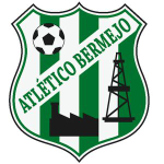 Club Atlético Bermejo Badge