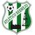 Club Atlético Bermejo Stats