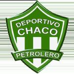 Club Chaco Petrolero - Liga Nacional B Stats