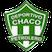 Club Chaco Petrolero Logo