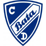 Club Deportivo Bata de Quillacollo Badge