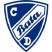 Club Deportivo Bata de Quillacollo Stats