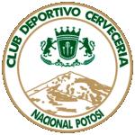 Club Deportivo Cervecería
