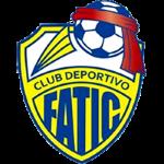Club Deportivo FATIC