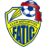 Club Deportivo FATIC Stats