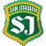 Club Deportivo San Joaquín Gota de Oro Stats