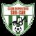 Club Deportivo Sur-Car Stats