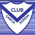 Club García Ágreda