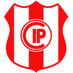 Club Independiente Petrolero Badge