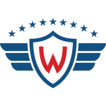 Club Jorge Wilstermann Badge