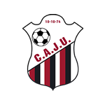 Club Juventud Unida de Pocitos Badge