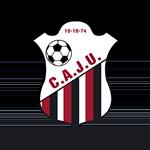Club Juventud Unida de Pocitos