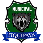 Club Municipal Tiquipaya