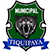 Club Municipal Tiquipaya データ