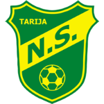Club Nacional SENAC Badge