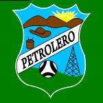 Club Petrolero de Yacuiba
