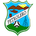 Club Petrolero de Yacuiba Stats