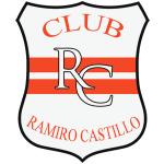 Club Ramiro Castillo Badge