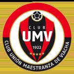 Club Unión Maestranza de Viacha