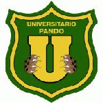 Club Universitario de Pando