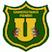 Club Universitario de Pando Stats