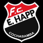 Cochabamba FC