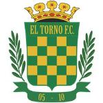 El Torno FC