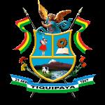 Escuela de Fútbol Tiquipaya Badge
