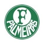 Ferrocarril Palmeiras FC