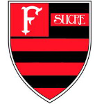 Flamengo de Sucre Badge