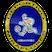 Miraflores Logo