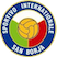San Borja FC Logo
