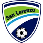 San Lorenzo del Beni