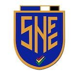 Satélite Norte FC