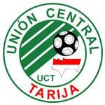 Union Central