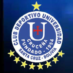 Universidad de Santa Cruz