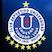 Universidad de Santa Cruz Logo