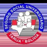 Universitario de Tarija FC - Liga Nacional B Stats
