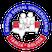 Universitario de Tarija FC Logo