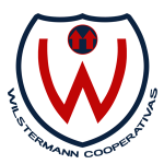 Wilstermann Cooperativa Badge
