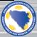 Bosnia-Herzegovina U21 データ
