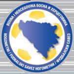 Bosnia Herzegovina Women