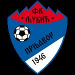 FK Ljubić Prnjavor