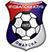FK Omarska Stats