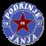 FK Podrinje Janja Stats