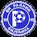 FK Radnik Bijeljina Stats