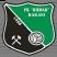 FK Rudar Kakanj Stats