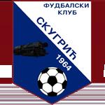 FK Skugrić 1964