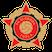 FK Sloboda Tuzla Stats