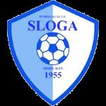 FK Sloga